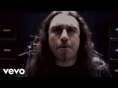 Slayer - Bloodline - YouTube