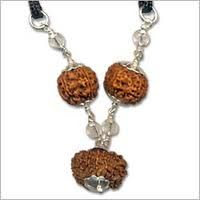 The ek Mukhi Rudraksha is considering the powerful one in order to solve the problem that is created by your enemies.If you also want to own this Rudraksha then you can place you order at Navgraha site.