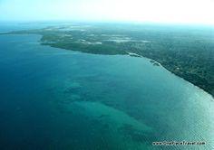 Comoros tourism