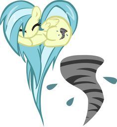 my little pony cutie mark mare - Google'da Ara
