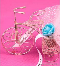 Bisiklet Nikah Şekeri MT11 Sandals, Shoes, Fashion, Moda, Shoes Sandals, Zapatos, Shoes Outlet, La Mode, Fasion