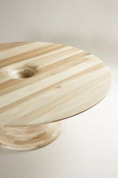 528 best Möbel images on Pinterest | Benches, Buffets and Cabinets