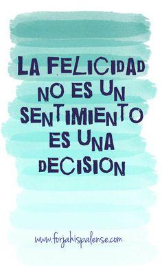 #optimismo www.forjahispalense.com