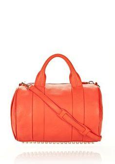 Alexander Wang Women Bags - Alexander Wang Online Store