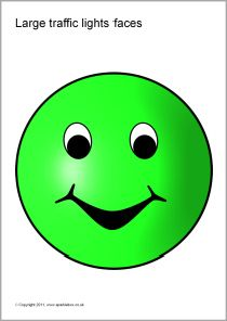 1000 Images About Smiles On Pinterest Smileys Smile
