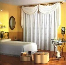 Oltre 1000 idee su tende per letto su pinterest letto a - La mia camera da letto ...
