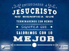 Tweets con contenido multimedia de Pixeles Para Cristo (@PixelesCristo) | Twitter