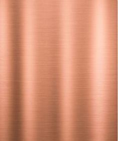 143 mejores imágenes de Textura de metal en 2020   Textura