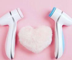 Nu Skin, Body Care, Miami, Skincare, Aesthetics, Instagram, Face, Logo, Spa Facial