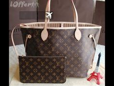 a4c128817540  6.90 Louis Vuitton      Ioffer.com collective haul