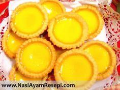 91 Best Egg Tarts Images Egg Tart Tart Recipes Tart