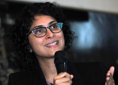 Aamir Khan's Wife Kiran Rao Lodges Complaint About Her Fake Facebook Account