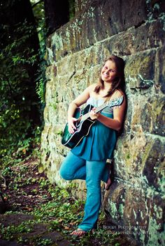 Check out Chelsea Hancock on ReverbNation