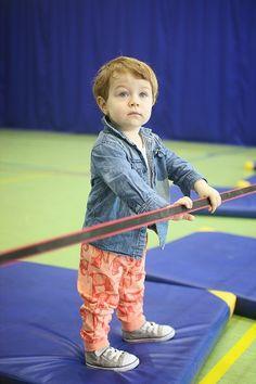 www.galazki.pl Check my kids fashion blog
