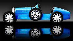 photo BugattiProfile1-Copy_zps58e0a93e.jpg