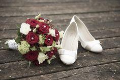 Hochzeitsfotografin Ebersberg