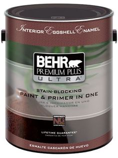 1000 Ideas About Behr Paint Reviews On Pinterest Behr Paint Colors For Kitchens And Behr