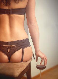 http://lingeriebomb.tumblr.com/ http://bw-picabomb.tumblr.com/ ht...