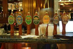 of many types that is. Chico State, Sierra Nevada, Best Beer, Beer Lovers, Ipa, Craft Beer, Beverage, Liquor, Road Trip