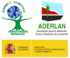 """Jornada """"Territorios rurales comprometidos en la lucha contra el cambioclimático"""""""