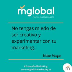 464 best frases de marketing marketing phrases images on pinterest blog apuntes de marketing razonable mglobal fandeluxe Choice Image