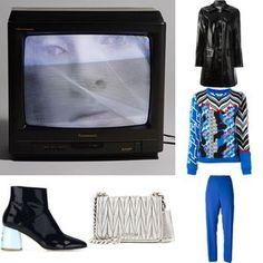 Panasonic, inspire the net Box Tv, Inspire, Shopping