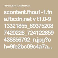 scontent.fhou1-1.fna.fbcdn.net v t1.0-9 13321855_893752087420226_724122859438856792_n.jpg?oh=9fe2bc09c4a7aa5ef062047bba54a141&oe=580B8A6A
