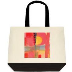 Reusable Tote Bags, Articles, France, Carte De Visite, Greeting Card, Bicolor Cat, Streamers, Cards, Bags
