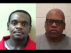 After 30 Years in Prison, Brothers Henry Lee McCollum and Leon Brown are Exonerated after Fresh DNA Evidence Emerges African American News, Innocence Project, Lethal Injection, Democracy Now, Supreme Court Justices, Sky News, Another Man, Mug Shots, 30 Years