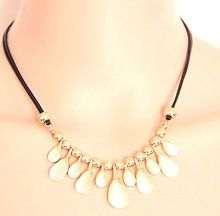 Necklaces & Pendants Directory of Chain Necklaces, Choker Necklaces and more on Aliexpress.com-Page 100