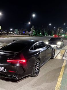 Large Cat Breeds, Luxury Couple, Night Vibes, Instagram Pose, Late Nights, Luxury Life, Hot Cars, Luxury Cars, Dream Cars