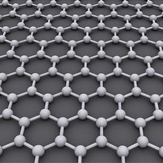Research Hints at Graphene's Photovoltaic Potential Newly observed properties mean graphene could be a highly efficient converter of light to electric power.