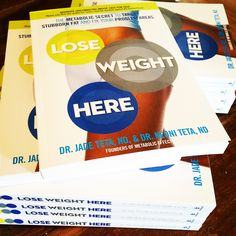Why Can't I lose weight? 3 Reason's the fat wont budge | Metabolic Effect