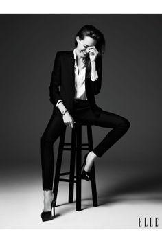 Angelina Jolie 07-elle-02.jpg (2479×3719)