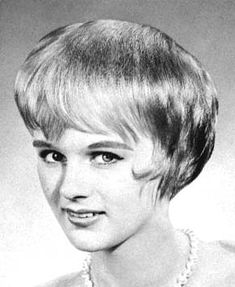 http://www.hairarchives.com/private/archive2/pixie/pixie.htm