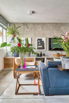 Home Interior Design .Home Interior Design Home Decor Kitchen, Home Decor Bedroom, Living Room Decor, Indian Home Interior, Indian Home Decor, Gothic Home Decor, Unique Home Decor, Estilo Interior, Sala Grande