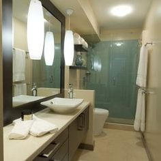 1000 images about bathroom master on pinterest for Bathroom remodel 9x5