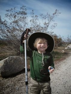 """Where to buy gear for day hiking with children. Read more tips for day hiking with children in """"Hikes with Tykes: A Practical Guide to Day Hiking with Kids."""""""