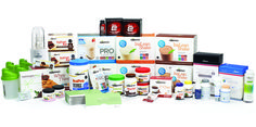 You've made the commitment to begin a healthy lifestyle of Nutritional Cleansing and this plentiful pak has everything you need get a jumpstart on your results. You'll have enough products to get started and keep you looking and feeling great for months. http://www.bodiesbyisa.isagenix.com/en-US/products/categories/systems-and-paks/business-pak#sthash.7tby4BGZ.dpuf