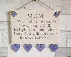 """Ace Sentimental Gift on Twitter: """"#newbie #MothersDay #personalisedgift #craftbizuk https://t.co/0k3ElXIg3y https://t.co/u8V3T7uj8n #tweeturbiz #etsy https://t.co/TXwEpDvLh3"""""""