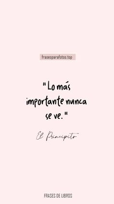 Frida Quotes, Toxic Love, Midnight Thoughts, God Loves Me, Interesting Quotes, Instagram Quotes, Spanish Quotes, Quotes For Kids, True Stories