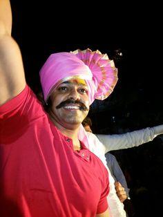 Maharashtra Dosti Brassband. www.bestweddingband.in email : naresh@bestweddingband.in Call Us : +91 9821349115