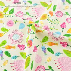 Cheap Fabric, Buy Directly from China Suppliers:		Product Name: cotton fabric	Features: skin-friendly 100% cotton twill, fine print.	Usage: general thick