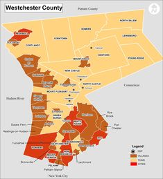 Hudson County Map Districts Www Naturalrugs Store