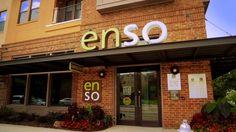 Enso Atlanta   Atlanta GA Apartments   Lincoln Property Company   LPC