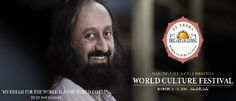 Rashtrapati Bhavan has confirmed that President Prananb Mukherjee will not attend the World Cultural Festival hosted by Art of Living Foundation, founded by spiritual guru Sri Sri Ravi Shankar. Art of Living Foundation has organized World cultural Festival on the Yamuna flood plains from 11 to 13 March.