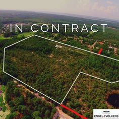 #Pending | Listed at $6M | 79 Home sites located just north of Gulf Place and fronting the Santa Rosa Beach Golf Course. For information on this development or similar opportunities please contact us. - posted by Beau Blankenship https://www.instagram.com/blankenship_group - See more Luxury Real Estate photos from Local Realtors at https://LocalRealtors.com/stream