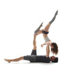 yoga nature,outside yoga,natural yoga,yoga spirit 2 Person Yoga, Two Person Yoga Poses, Two People Yoga Poses, Couples Yoga Poses, Acro Yoga Poses, Yoga Poses For Two, Partner Yoga Poses, Yoga Poses For Beginners, Ashtanga Yoga