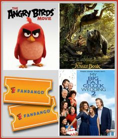 Fandango, giveaway, giveaways, movies, movie