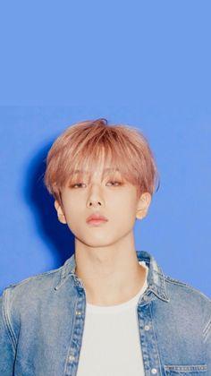 Winwin, Extended Play, Jaehyun, Nct 127, K Pop, Park Ji-sung, Ntc Dream, Park Jisung Nct, Nct Life